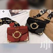 CUTE BAGS AVALIABLE | Makeup for sale in Greater Accra, Agbogbloshie