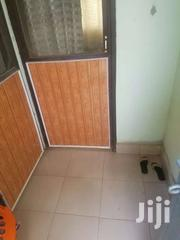 Single Room With Kitchen And Porch | Houses & Apartments For Rent for sale in Central Region, Abura/Asebu/Kwamankese