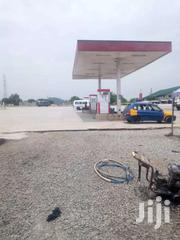 Filling Station Along Budumburam Road For Sale | Commercial Property For Rent for sale in Greater Accra, Ga West Municipal