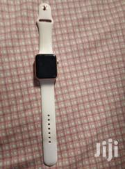 Apple Watch. Series 3, 42mm | Accessories for Mobile Phones & Tablets for sale in Central Region, Awutu-Senya