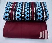 WAMS Fabric | Clothing Accessories for sale in Greater Accra, Odorkor