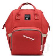 Backpack | Bags for sale in Greater Accra, Tema Metropolitan