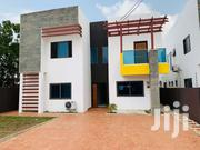 EXECUTIVE 3 BEDROOMS STORE BUILDING FOR SALE FOR 230.000$ AT EAST LEGO | Houses & Apartments For Sale for sale in Greater Accra, Agbogbloshie