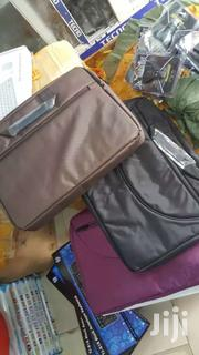 Laptop  Bag   Bags for sale in Greater Accra, Kokomlemle