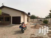 4 Bedrooms Self Compound For Rent Coastal Down Spintex | Houses & Apartments For Rent for sale in Greater Accra, Ledzokuku-Krowor