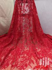 Affordable Lace Fabrics | Clothing Accessories for sale in Greater Accra, Ga East Municipal