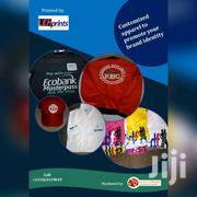 Branded Apparels And  Souvenirs | Automotive Services for sale in Greater Accra, Adenta Municipal