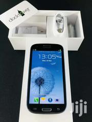 Samsung Galaxy S3 16GB | Mobile Phones for sale in Greater Accra, Airport Residential Area