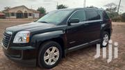 GMC Terrain SLE | Cars for sale in Greater Accra, Agbogbloshie