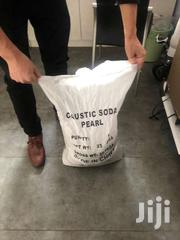 Caustic Soda For Sale | Manufacturing Materials & Tools for sale in Greater Accra, Adenta Municipal
