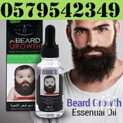 Beard Growth   Makeup for sale in Greater Accra, Abelemkpe