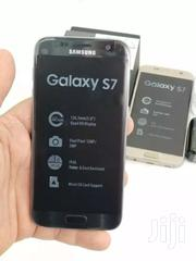Samsung Galaxy S7 32GB | Mobile Phones for sale in Greater Accra, Accra Metropolitan
