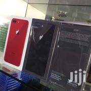 iPhone 8plus | Clothing Accessories for sale in Greater Accra, Achimota
