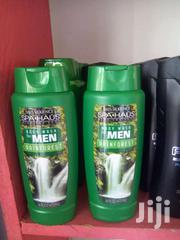 Body Wash | Bath & Body for sale in Greater Accra, Dansoman