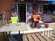Commercial Shop/Space For Sale, Spintex | Commercial Property For Sale for sale in Greater Accra, Teshie-Nungua Estates