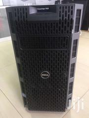Dell Poweredge T420 Xeon E5 16gb 1TB HDD | Laptops & Computers for sale in Greater Accra, Akweteyman