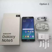 Samsung Galaxy Note5 | Mobile Phones for sale in Greater Accra, Airport Residential Area