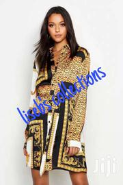 Latest Ladies Fashion Outfit | Clothing for sale in Greater Accra, Darkuman