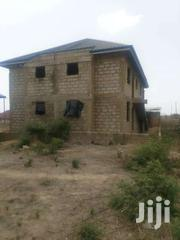 6 Bedroom Uncompleted At East Legon Hills For Sale | Houses & Apartments For Sale for sale in Greater Accra, East Legon