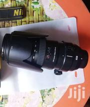Tamron   Cameras, Video Cameras & Accessories for sale in Greater Accra, Achimota