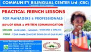 FRENCH CLASSES | Classes & Courses for sale in Greater Accra, East Legon