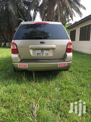 Ford Freestyle 2007 | Cars for sale in Greater Accra, New Mamprobi