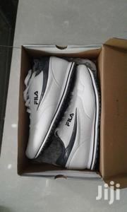 Original FILA Sneakers | Shoes for sale in Greater Accra, East Legon