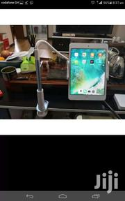 Flexible Phone Holder   Clothing Accessories for sale in Greater Accra, Achimota