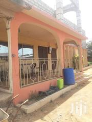3 BEDROOMS S/C @ Decent Environment For RENT (Ablekuma) | Houses & Apartments For Rent for sale in Greater Accra, Kwashieman
