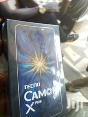 Tecno Camon X Pro | Mobile Phones for sale in Greater Accra, Airport Residential Area