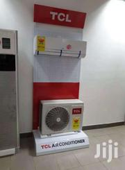 TCL 1.5 HP AC SPLIT 3STAR | Home Appliances for sale in Greater Accra, Agbogbloshie