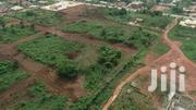 Service Plots | Land & Plots For Sale for sale in Ashanti, Amansie West