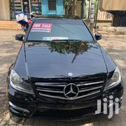 Mercedes Benz C250 | Cars for sale in Greater Accra, East Legon