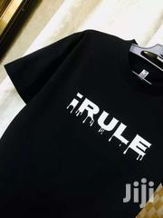Irule Shirts   Clothing for sale in Greater Accra, Kokomlemle