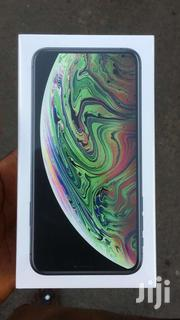 iPhone Xs Max 256gb | Mobile Phones for sale in Greater Accra, Kokomlemle