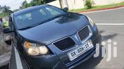 2009 Pontiac Vibe | Cars for sale in Greater Accra, Achimota