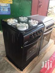 Kumtel Gas Bunner | Home Appliances for sale in Greater Accra, Okponglo