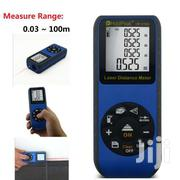 Laser Distance Measuring Tape | Measuring & Layout Tools for sale in Greater Accra, Tema Metropolitan