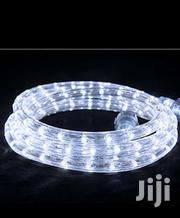 White Rope Light 10 Meters | Home Accessories for sale in Greater Accra, Accra Metropolitan