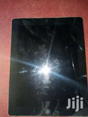 iPod Tablet | Tablets for sale in Western Region, Ahanta West