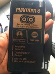 Tecno Phantom 8 | Mobile Phones for sale in Ashanti, Kumasi Metropolitan