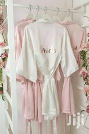 Robes | Clothing for sale in Greater Accra, North Labone