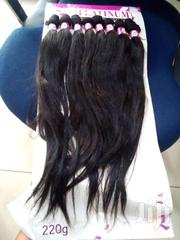 QUALITY HUMAN HAIR | Hair Beauty for sale in Greater Accra, Agbogbloshie