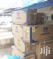 NASCO 2.0 HP AC SPLIT AC | Home Appliances for sale in Greater Accra, Asylum Down