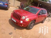 Jeep Compass | Cars for sale in Greater Accra, East Legon