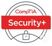 Comptia Security+ (SY0-501) | Computer Software for sale in Eastern Region, Asuogyaman