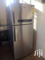 Frige | Home Appliances for sale in Greater Accra, Teshie-Nungua Estates