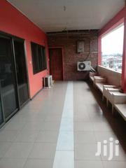 Furnished Single Room For Rent At West Ridge.   Houses & Apartments For Rent for sale in Greater Accra, Asylum Down