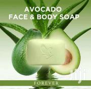 Avocado Soap For Smooth Face | Bath & Body for sale in Greater Accra, Airport Residential Area
