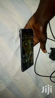 Samsung Note 4 | TV & DVD Equipment for sale in Greater Accra, Okponglo
